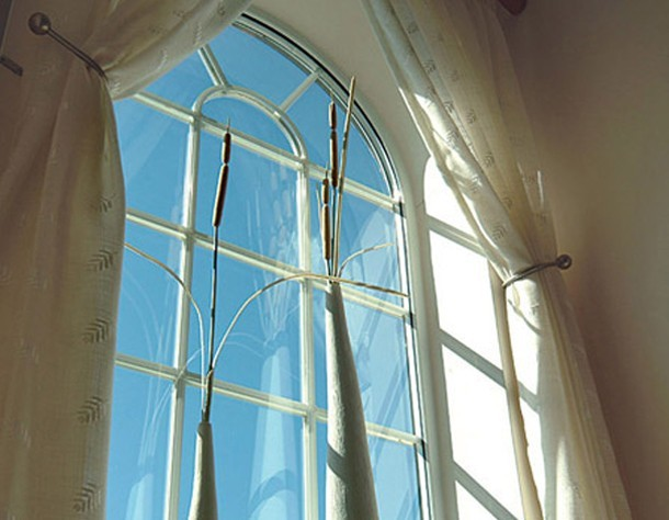 All double glazing installations come with a full 10-year guarantee.